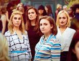 'Girls', más provocadora y madura que nunca en su temporada final