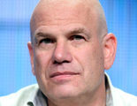 De 'The Wire' a 'Show Me A Hero': las series de David Simon, de peor a mejor