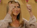 8 curiosidades de Jennifer Aniston que quizás no conocías
