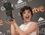Goya 2017: ¿Aprueban los famosos nuestro trivial de los premios del cine español?