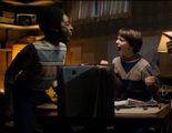 'Stranger Things': La adorable reacción de los protagonistas al ver el teaser de la 2ª temporada