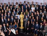 Oscar 2017: La tradicional foto de la comida de nominados es más colorida que nunca