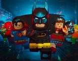 """José Coronado: """"'Batman: La LEGO Película' son dibujos, yo también prefiero el cine en versión original"""""""