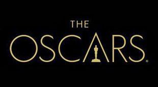 Oscar 2017: Nominados a Mejor Guion Original y Mejor Guion Adaptado