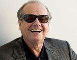 Jack Nicholson sale de su retiro para protagonizar el remake de 'Toni Erdmann'