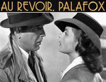 El veterano cine Palafox echa el cierre tras 55 años proyectando sueños