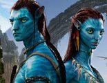 Ya hay fechas de inauguración de las zonas de 'Avatar' y 'Star Wars'