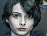 Nueva imagen oficial de los niños de 'Stranger Things' con Eleven estrenando peinado