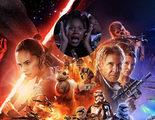 'Star Wars' tendrá su propia parodia de mano de los responsables de 'Scary Movie'