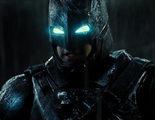 Así se hicieron los espectaculares efectos de 'Batman v Superman'