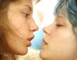 El sexo explícito en cine podrá ser visto por menores de edad en Francia