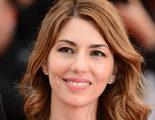 'La seducción': lo nuevo de Sofia Coppola, con Elle Fanning, Nicole Kidman y Colin Farrell