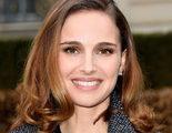Las 8 mejores interpretaciones de Natalie Portman