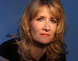 Los 12 papeles imprescindibles de Laura Dern