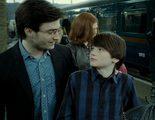 'Harry Potter': Daniel Radcliffe no descarta volver a interpretarlo, pero ve un problema de edad