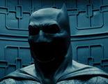 A vueltas con el guion de 'The Batman': ¿Será reescrito por completo o ya tienen uno con el que están contentos?