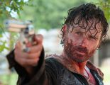 'The Walking Dead': Avance del 7x09, 'Una roca en el camino'
