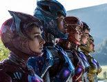 'Power Rangers': La versión del reboot que le rechazaron a Max Landis, el guionista de 'Chronicle'