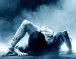 'Rings': Samara debe descansar en paz