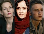 <span>Oscar 2017</span>: Los pros y los contras de las nominadas a Mejor película extranjera