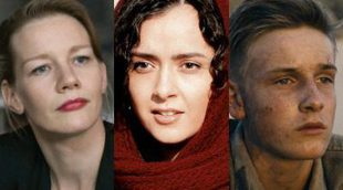 Oscar 2017: Los pros y los contras de las nominadas a Mejor película extranjera