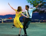 Oscar 2017: Los nominados a mejor canción actuarán en la gala, pero no Emma Stone ni Ryan Gosling