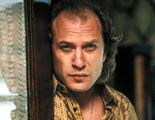 'Jurassic World 2': Ted Levine, alias Buffalo Bill, se une al reparto de la secuela