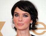 Lena Headey quiere estar en 'The Batman': '¿Por qué c**o no estoy interpretando ya a Catwoman?