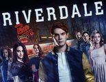 Los cómics más locos de 'Archie' que darían vidilla a 'Riverdale'
