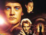 Denis Villeneuve dice que 'Dune' es 'el proyecto de su vida'