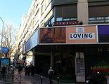 El cierre del Cine Palafox, un motivo para la reflexión