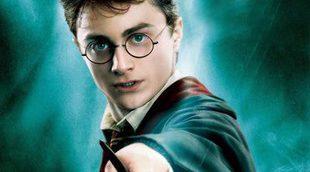 Escucha por fin la canción que Bruce Springsteen compuso para 'Harry Potter'