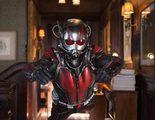 Michael Douglas (el Dr. Hank Pym) estará de vuelta en 'Ant-Man y la Avispa'