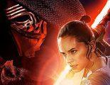 'Star Wars': La misteriosa conexión entre Rey y Kylo Ren