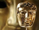Lista de ganadores de los premios BAFTA 2017