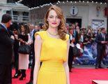 Sigue la alfombra roja de los BAFTA 2017 en directo