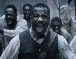 10 películas que partieron de favoritas a los Oscar y terminaron fracasando