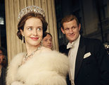 'The Crown': ¿Estarán Claire Foy y Matt Smith en la tercera temporada?