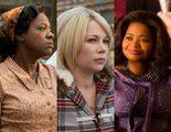 Oscar 2017: Análisis de las nominadas a Mejor Actriz de Reparto