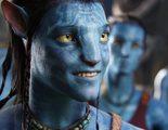 El actor Sam Worthington sobre 'Avatar 2': 'Será algo que no se ha visto jamás'