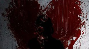 7 películas de terror para ver en San Valentín