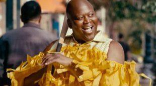 'Unbreakable Kimmy Schmidt' anuncia su regreso con Titus a lo Beyoncé