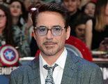Robert Downey Jr. protagonizará el nuevo proyecto de Richard Linklater