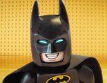 'Batman: La LEGO película': Por qué Emmet y Supercool no están en el spin-off