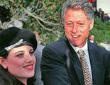 'American Crime Story': El caso Lewinsky centrará la cuarta temporada, con Sarah Paulson confirmada