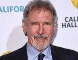 Harrison Ford, investigado por equivocarse al aterrizar su avioneta junto a un avión de pasajeros