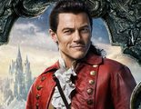 'La Bella y la Bestia': Escucha a Luke Evans cantar 'Gastón' y un avance de 'Evermore', una de las canciones nuevas