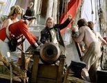 10 + 1 películas con barcos de vela que todo navegante debería ver