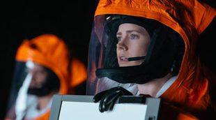 'Interstellar' obligó a que 'La llegada' cambiara su final