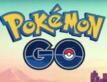 ¿La resurrección de 'Pokémon GO'? Llegan 80 Pokémon nuevos para capturar